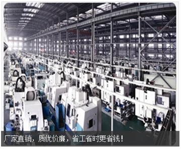 科兰迪水滤芯生产厂家
