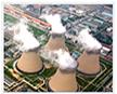 水139彩票网手机版下载应用于发电工业